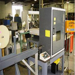 Sistemas de producción - Alianza Superior   Sistemas de producción   Scoop.it