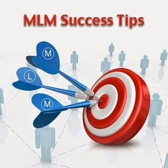 AJ Square Inc: Best MLM Tips To Get Success in MLM Business | MLMBusinessTips | Scoop.it