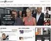 BREVES |Purepeople.com ne peut pas republier des photos d'une actrice à Roland-Garros |Legalis.net | Droit de l'économie numérique | Scoop.it