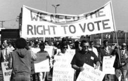After Winning Election, Hoffa Targets Teamsters' Right to Vote   United States Politics   Scoop.it