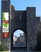 Entre-Deux-Mers,Gironde,Aquitaine,France 33540 (France) | Oenotourisme en Entre-deux-Mers | Scoop.it