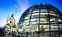 école de langue Allemagne | Séjour linguistique, voyage et éducation | Scoop.it