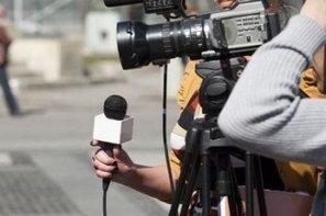 Journalistes: pourquoi paient-ils moins d'impôts? | Les médias face à leur destin | Scoop.it