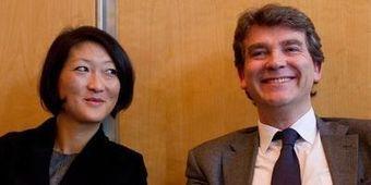 La BPI lance deux nouveaux dispositifs pour l'innovation | Innovation & politique | Scoop.it