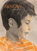 Finalists Announced for the 2013 Canadian Children's Book Centre Awards | Canadian Children's Book Centre | AboriginalLinks LiensAutochtones | Scoop.it