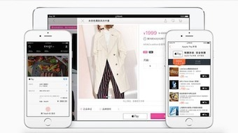 Current retail technology and consumer behavior not yet in sync: report - Luxury Daily - Retail | Le paiement de demain | Scoop.it