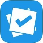 Plickers - A Great Feedback Tool for the One iPad Classroom | Edtech PK-12 | Scoop.it