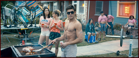 • View topic - Watch Neighbors Online Full Free Movie Streaming Click Reyno | lindagembos | Scoop.it