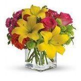 Anniversary By Waterfront Florist | Waterfront Florist | Scoop.it
