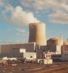 L'autorité de sûreté nucléaire voit ses pouvoirs de sanction renforcés - Environnement Magazine | Planete DDurable | Scoop.it