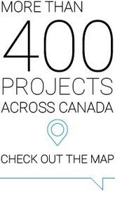 Canada | SNC-Lavalin | Architecture Building Information Modeling – BIM Services | Scoop.it