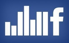 9 Essential Facebook Marketing Resources | Marketing&Advertising | Scoop.it