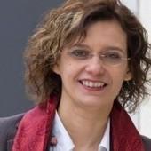 Konnektivismus – Eine neue Lerntheorie | Gaby Filzmoser – My ... | Konnektivismus und Konstruktivismus | Scoop.it