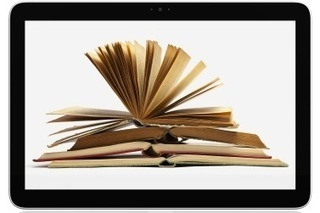 3 Must-Haves for Interactive Ebooks - Green Light Professional Development | Publishing Digital Book Apps for Kids | Scoop.it