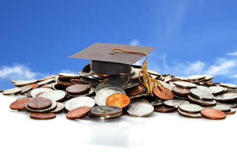 Hilary Clinton to Offer 10-Year College Tuition Plan | Higher education News | Scoop.it