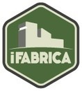 Unofficial opening of iFabrica Amsterdam on June 28 | Tu Imagines ? Construis ! | Scoop.it