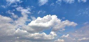 Todos hacia la nube - Noticias - Informática Profesional - Channel Partner | Cloud & Mobility | Scoop.it
