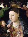 Finestre sull'arte: Antonello da Messina | Capire l'arte | Scoop.it