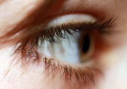 best false eyelashes | Eyelashes Beauty | Scoop.it