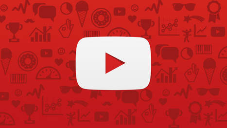 YouTube Ranking Factors: Getting Ranked In The Second Largest Search Engine | SEO and Social Media Marketing | Scoop.it