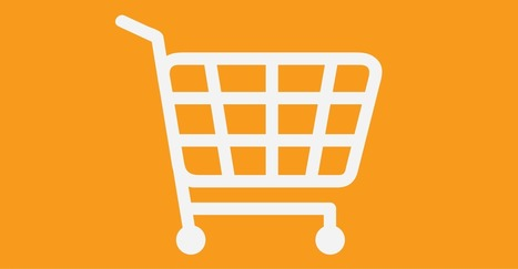 6 Top eCommerce Solutions Rated By @Scenttrail & Shared By @moblized | Ecommerce | Scoop.it