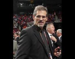 Ron Hextall Named New Philadelphia Flyers GM - I4U News | Daily Hot Topics About Celebrities on I4U News | Scoop.it