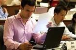 2014 Best Graduate Schools Preview: Top 10 Engineering Schools | College Primer for Engineering Majors | Scoop.it