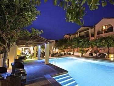Προσφορές Ξενοδοχείων - Σκόπελος | Rigas Hotel | Scopelos | The World in a topic! | Scoop.it