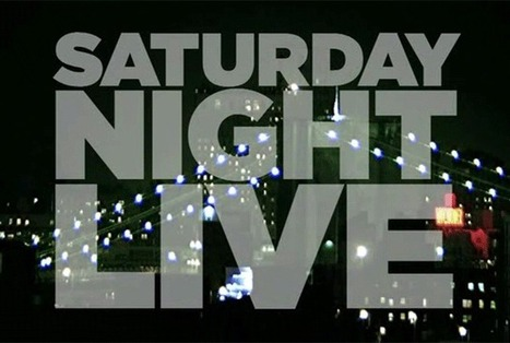 22 Famous People Rejected by Saturday Night Live   A Rich Selection Of The Latest News www.canbeweird.com   Scoop.it