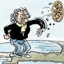 Italie : Beppe Grillo se prépare à envahir l'Europe | Union Européenne, une construction dans la tourmente | Scoop.it