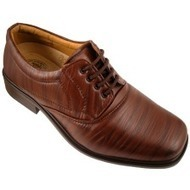 Action Shoes India | ActionEStore | Scoop.it