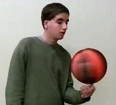 Teen with Autism Uses YouTube to Display Unique Skills | Communication and Autism | Scoop.it