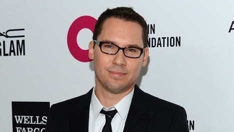 'X-Men' Director Bryan Singer Accused Of Sexual Abuse, Participating In ... - CBS Local | CLOVER ENTERPRISES ''THE ENTERTAINMENT OF CHOICE'' | Scoop.it