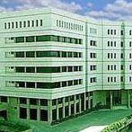 BISE Lahore Board   Educations Update News   Scoop.it