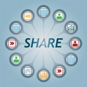 12 Killer Social Media & Content Marketing Blog Posts from 2013 | WEBOLUTION! | Scoop.it