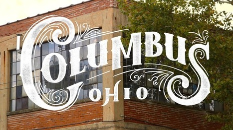 Gentrification 'Without the Negative' in Columbus, Ohio | Southmoore AP Human Geography | Scoop.it