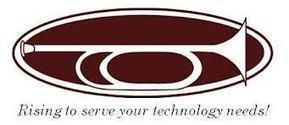 Reveille Systems, Inc. California Has Enhanced The Capabilities Of Medical Practitioner | Reveille-Systems-Inc, Pringing-Desiging | Scoop.it