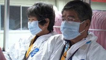 [vidéo] Bref retour dans la zone rouge à Fukushima | France24 | Japon : séisme, tsunami & conséquences | Scoop.it