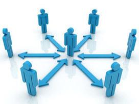 L'affiliation : une stratégie webmarketing payante | Communication 2.0 et réseaux sociaux | Scoop.it