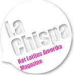 Waar komt de (on)veiligheid in Latijns Amerika vandaan?   La Chispa: Het Latijns Amerika Magazine   Nieuws voor 4havo - voorbeeldpagina   Scoop.it
