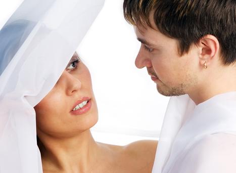 KatieWoods's Blog | women seeking men | Scoop.it