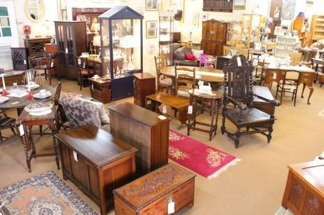 Second Hand Furniture West Susse | Webdesign and Internet | Scoop.it