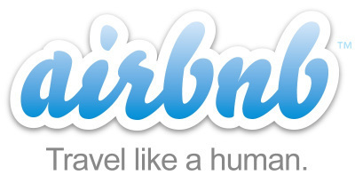 10 Reasons Why Airbnb is an awesome Conscious Travel Enterprise | I FIND HOLIDAYS | Scoop.it