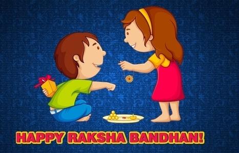 How Rakhibazaar.com is Helping Sisters to Convey Love to Brothers in Australia? | Rakhi Sepcial | Scoop.it