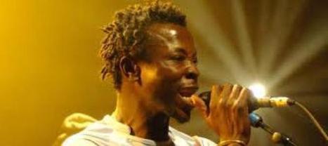 Farafina Dream: l'album de tous les défis pour Seydou DRAME - Médiaterranée | Afromuse | Scoop.it