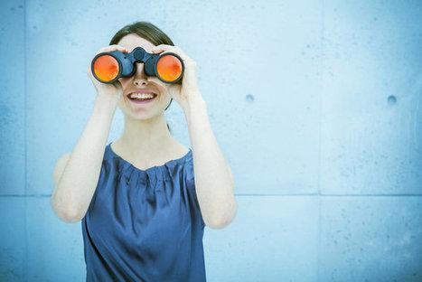 Entrepreneuriat social : ces femmes qui changent le monde - Netangels | Centre des Jeunes Dirigeants Belgique | Scoop.it
