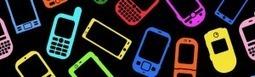 Introducción a BYOD:  Traiga Su Propio Dispositivo (TSPD) a la clase, por favor   Trae tu propio dispositivo a la educación   Scoop.it