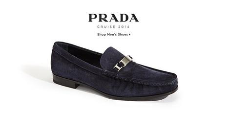 Designer Women's Apparel, Men's Apparel, Shoes & Handbags - Saks.com | Calzado | Scoop.it