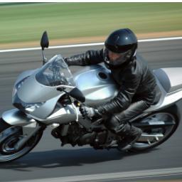 Equipement Moto | Equipementmoto | Scoop.it