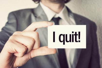 Professional Development: Why Do Teachers Quit? | Professional Presence | Scoop.it